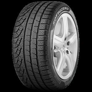 Anvelopa Iarna 235/45R18 98V Pirelli Winter Sottozero Serie 2 W240