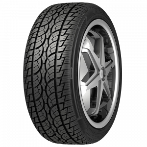 Anvelopa Vara 255/50R20 109Y Nankang Sp 7 Xl