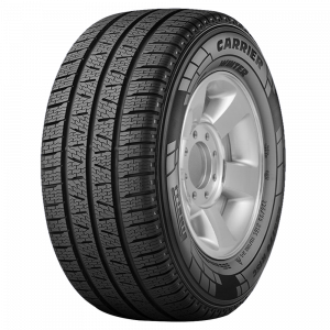 Anvelopa Iarna 225/75R16 118R Pirelli Winter Carrier
