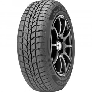 Anvelopa Iarna 165/70R13 79T Hankook Winter Icept Rs W442