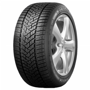 Anvelopa Iarna 225/40R18 92V Dunlop Winter Sport 5 Xl Mfs