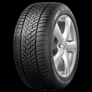 Anvelopa Iarna 245/45R18 100V Dunlop Winter Sport 5 Xl Mfs