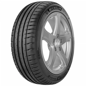 Anvelopa Vara 235/40R18 95Y Michelin Pilot Sport 4 Xl