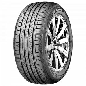 Anvelopa Vara 205/50R17 93V Nexen N Blue Eco Xl