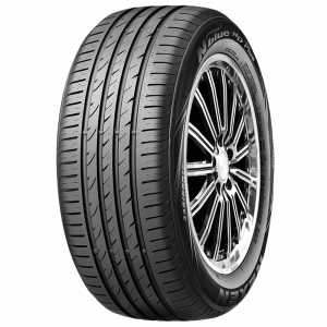 Anvelopa Vara 215/60R16 95H Nexen Nblue Hd Plus