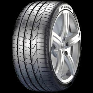 Anvelopa Vara 255/40R18 99Y Pirelli P Zero Mo Xl
