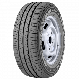 Anvelopa Vara 215/75R16 113/111R Michelin Agilis