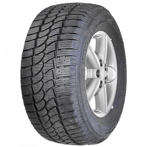 Anvelopa Iarna 215/65R16 109/107R Taurus 201 Winter