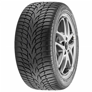 Anvelopa Iarna 165/70R14 81T Nokian Wr D3