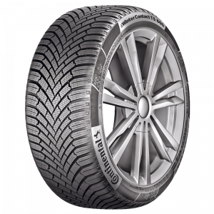 Anvelopa Iarna 195/55R15 85H Continental Winter Contact Ts860