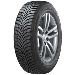 Anvelopa Iarna 225/45R17 91H Hankook Winter Icept Rs2 W452