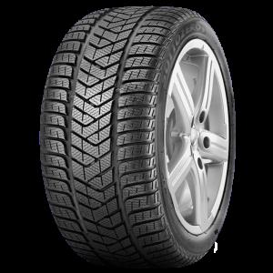 Anvelopa Iarna 275/35R20 102V Pirelli Winter Sottozero 3 Rof Xl-Runflat