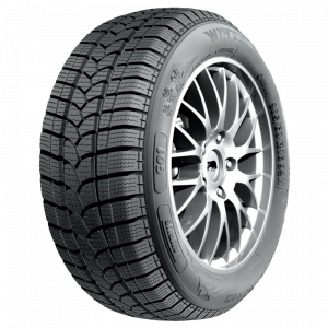 Anvelopa Iarna 185/60R14 82T Taurus Winter 601
