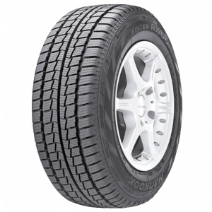 Anvelopa Iarna 195/65R16 104/102T Hankook Winter Rw06