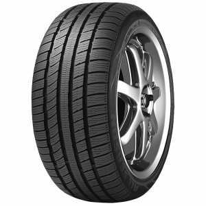 Anvelopa All Season 225/55R17 101V Torque Tq 025 All Season