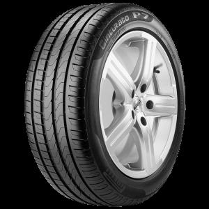 Anvelopa Vara 225/55R17 97Y Pirelli P7 Cinturato* Moe-Runflat