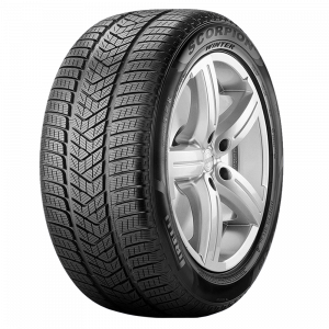 Anvelopa Iarna 235/55R20 105H Pirelli Scorpion Winter Xl