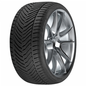 Anvelopa All Season 195/55R16 91V Taurus All Season Xl