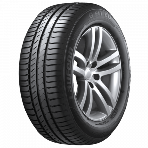 Anvelopa Vara 185/65R15 88T Laufenn G Fit Eq Lk41