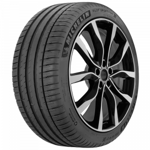 Anvelopa Vara 275/45R21 110Y Michelin Pilot Sport 4 Suv Xl
