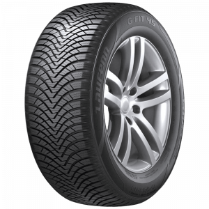 Anvelopa All Season 205/55R16 94V Laufenn G Fit 4s Lh71 Xl