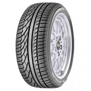 Anvelopa Vara 245/50R18 100W Michelin Pilot Primacy*