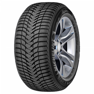Anvelopa Iarna 185/60R14 82T Michelin Alpin A4