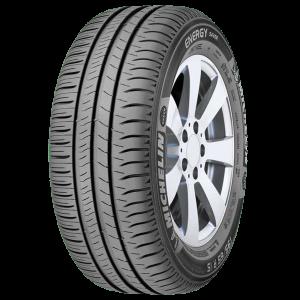 Anvelopa Vara 185/65R14 86T Michelin Energy Saver+ Grnx