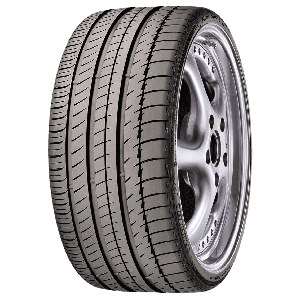 Anvelopa Vara 275/45R21 110y Michelin Lat. Sport  Xl