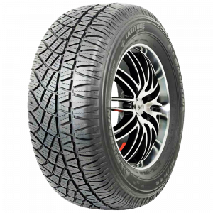 Anvelopa Vara 235/60R16 104h Michelin Lat.cross Xl