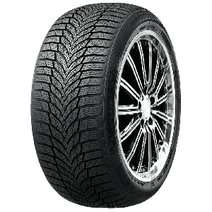 Anvelopa Iarna 235/55R19 105v Nexen Winguard Sport 2 Xl