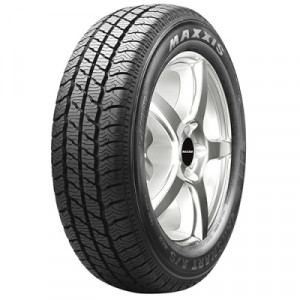 Anvelopa All Season 205/65R15 102t MAXXIS Al2