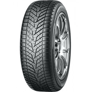 Anvelopa Iarna 235/55R20 102v YOKOHAMA V905 Bluearth