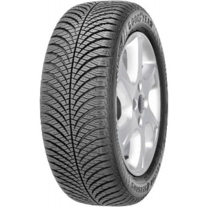 Anvelopa All Season 195/60R15 88h GOODYEAR Vector-4s G2