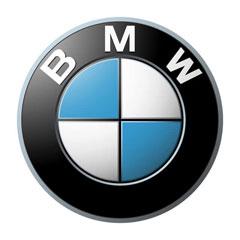 Anvelope BMW