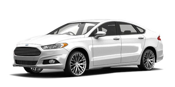 Jante FORD MONDEO