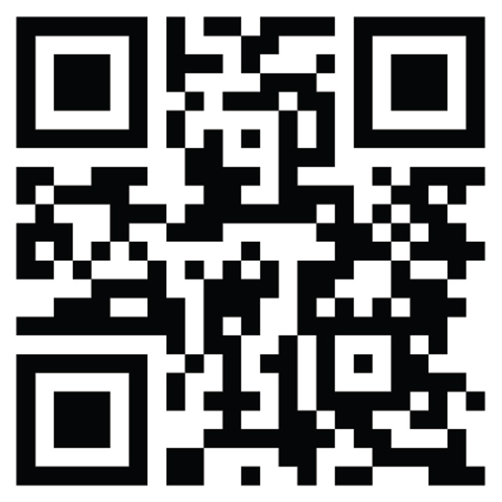 qr code virtual cards