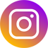 Instagram - AUTO SOFT SERVICE