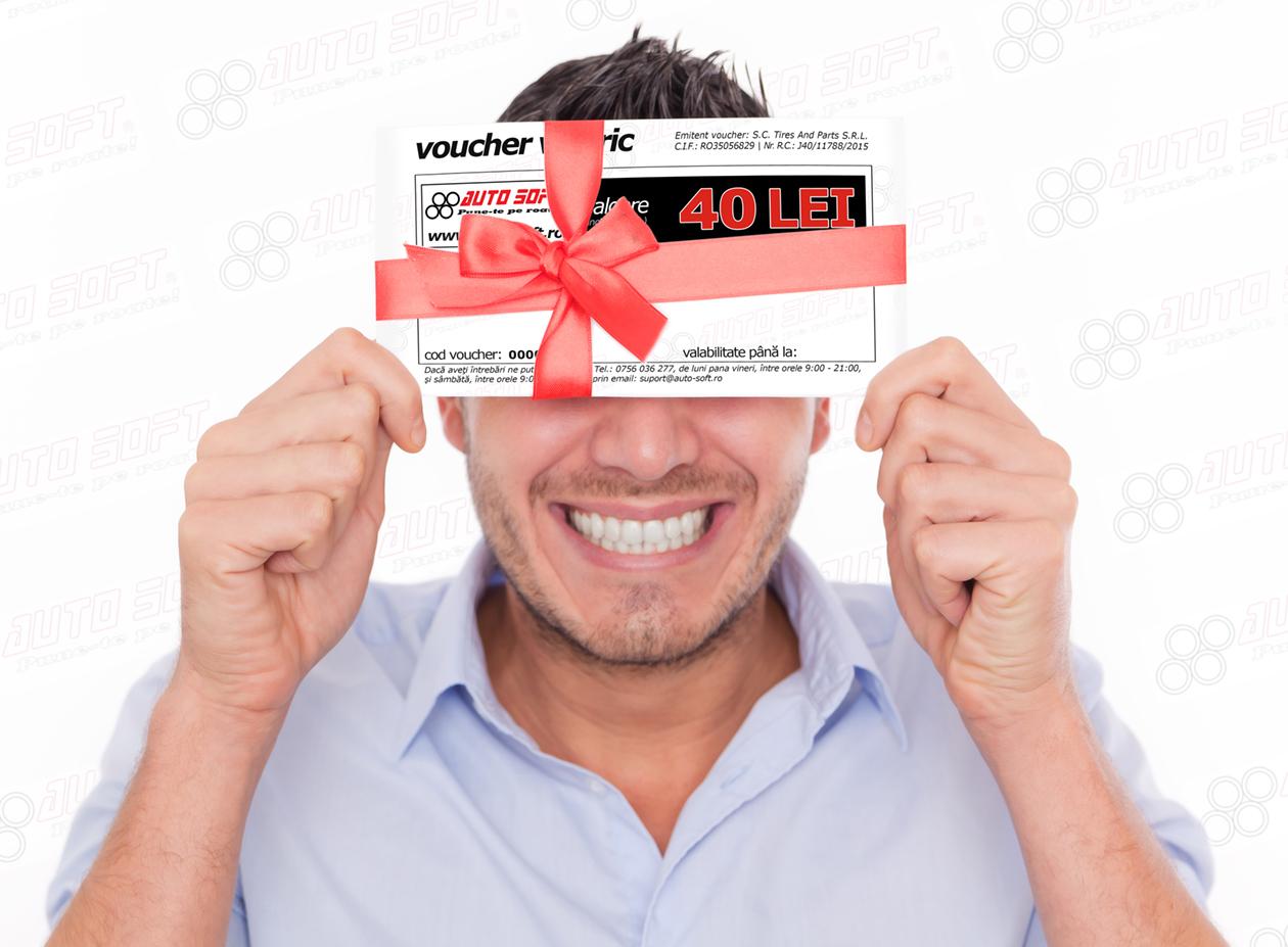 Comanzi online si ai beneficii in punctele de service AUTO SOFT!